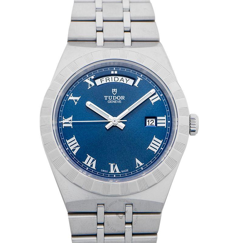 帝舵錶 Tudor Royal 28600-0005