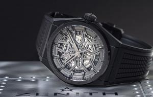 5 Popular Skeleton Watches You Should Know
