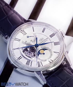 Orient Review: A Guide to One of the Best Japanese Watch Brands