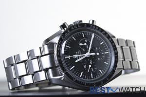 A Collector's Guide to Omega Speedmaster Professional