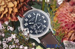 5 Best Patek Philippe Watches Worth Investing In