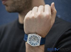 5 Best Zenith Watches For Your Everyday Lifestyle