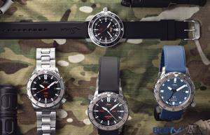 Sinn: A Guide To The German Made Legendary Tool Watches