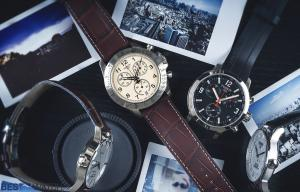 Tissot: An Introduction to One of the Affordable Luxury Watch Brands