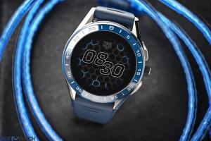 A Tag Heuer Buying Guide for All Beginners