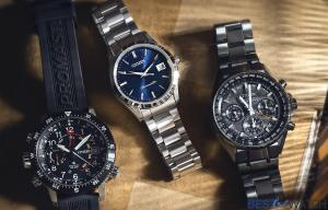 Citizen Watch Review: What Makes This Japanese Watch Brand Stand Out?