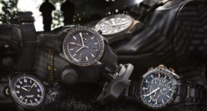 3 Most Popular Military Watches