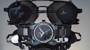 一文介紹宇舶錶(HUBLOT),誰也會喜歡的創新橡膠錶帶手錶