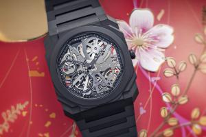 新年發財手錶推薦!勞力士、IWC、運動錶,你鍾意邊款?
