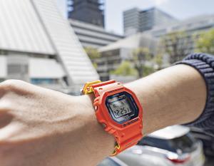 為未來的旅行準備,一文細選最應該戴去旅行的手錶!