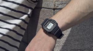 跑步要有手錶做後盾,最強跑步手錶推薦!
