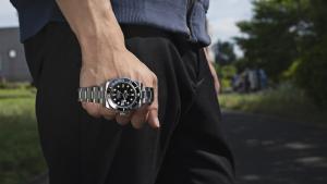 升級你的勞力士Submariner!一文讀懂2020年水鬼新錶