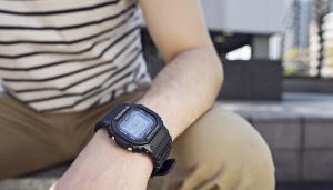 必買日本手錶推薦!精準度高又耐用,喜愛日系穿搭的你絕不能錯過!