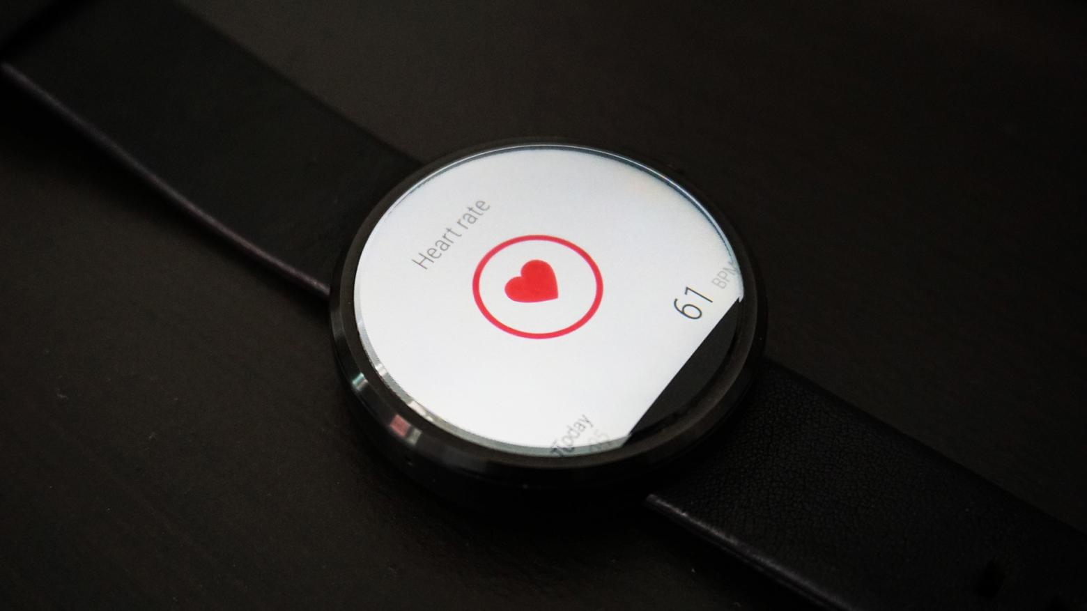 人氣與功能俱具備!5款不同價位的智能手錶推介!