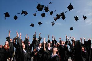 畢業季要到了,畢業禮物都挑好了嗎?