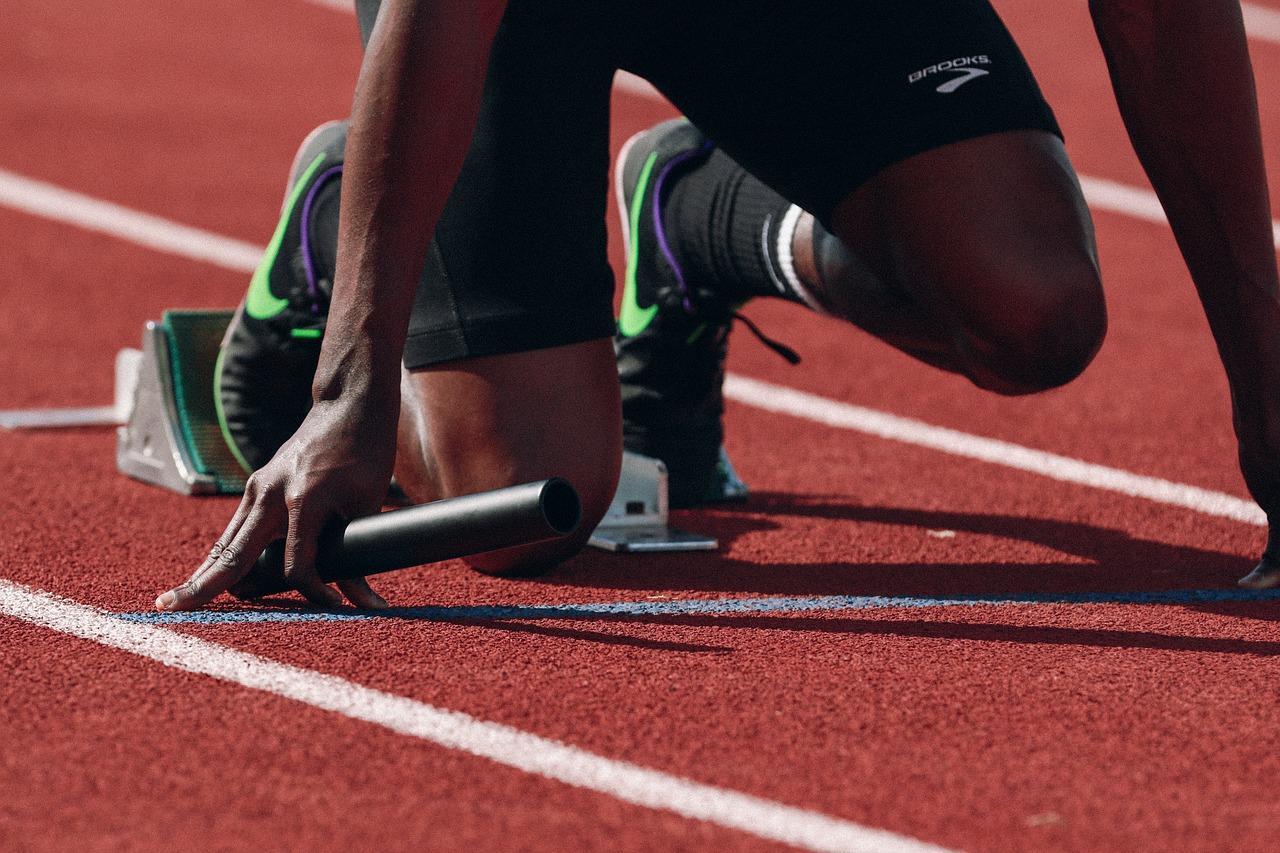 強身健體小幫手,盤點幾款功能性強大的運動智能手錶!