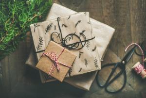 年中送份禮物犒賞自己!6 款平價手錶,你鍾意邊款?