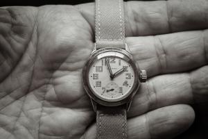 經典永流傳,盤點各品牌熱門經典復刻錶款,邊款你最鍾意?