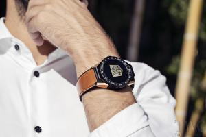 2020年5款最強GPS運動手錶推介!總有一款啱你!