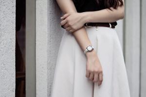 10款時尚女裝錶推薦!一文看盡入門級至奢侈級手錶品牌!