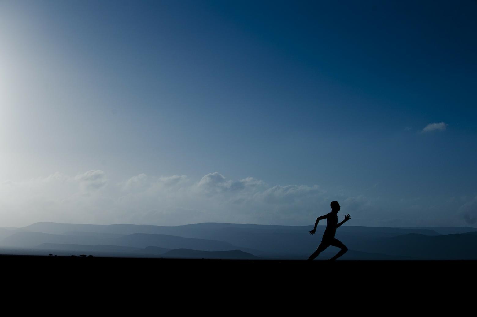 10隻超高CP值的跑步手錶!追求健康的你萬勿錯過!
