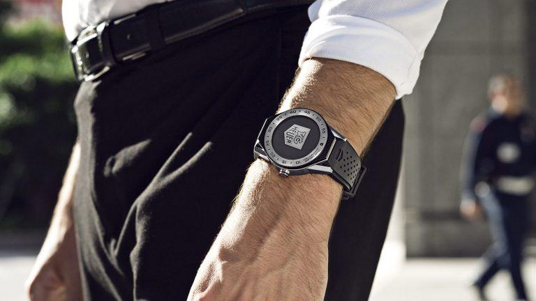 8款配備Sim卡及WIFI功能的智能手錶推介!