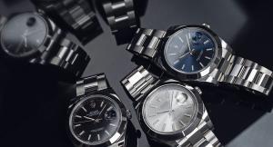 來看2020年勞力士新錶!那一款你最喜歡?