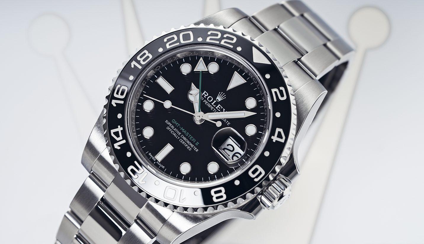入手機械錶你要知道的事,手錶品牌邊款好?
