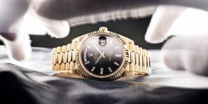 總統錶你知幾多?看看美國元首都戴什麼手錶!