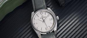 石英錶怎樣運作?手錶品牌邊款好?