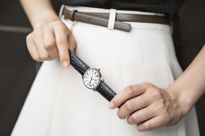 你喜歡勞力士女錶嗎?除了Lady Datejust還有什麼手錶推薦?